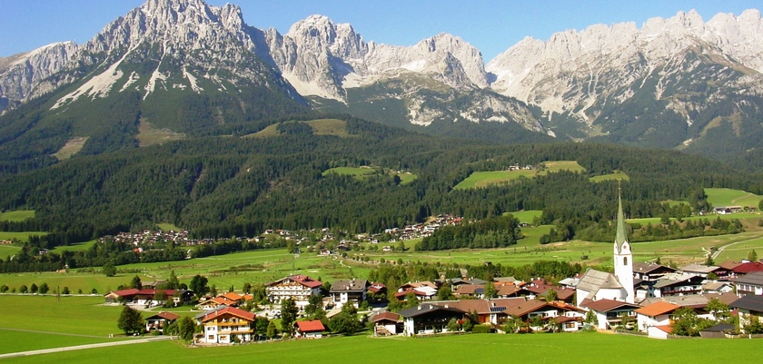 Ellmau-village-summer-Wilder-Kaiser.jpg